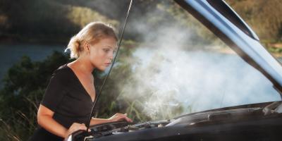 3 Common Behaviors That Hurt Your Transmission the Most, Lincoln, Nebraska