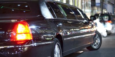 Finding the Right Transportation Service for Tours, Weddings, & Other Needs, Honolulu, Hawaii