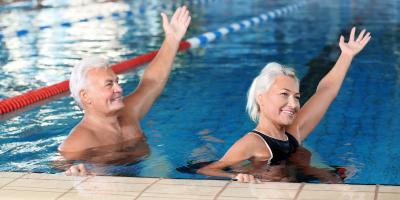 4 Activities for Seniors in NYC, Bronx, New York