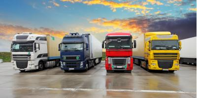 3 Ways Transportation Service Benefits Your Company, Ewa, Hawaii