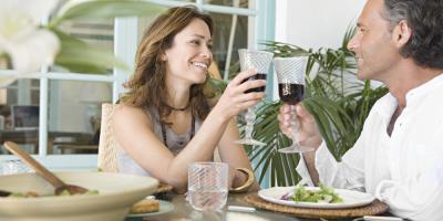 5 Food Safety Tips for a Healthy Trip Abroad, Sedalia, Colorado