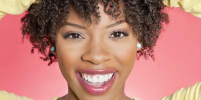 3 Tips for Finding a Stylist That Specializes in African-American Hair Care, West Chester, Ohio