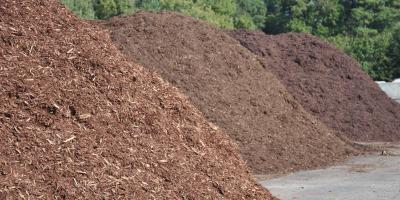 A Complete Guide to Mulch, ,