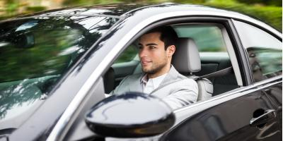 A Breakdown of Utah's Car Insurance Requirements, Tremonton, Utah