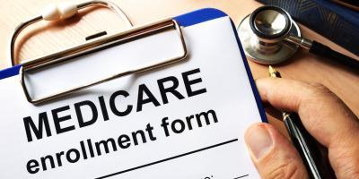3 Reasons to Update Your Medicare Coverage, Tremonton, Utah