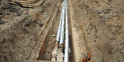3 Reasons to Choose a Trenchless Repair Specialist, Wentzville, Missouri