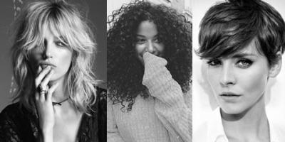 7 Top Haircut Trends to Consider This Fall, Manhattan, New York