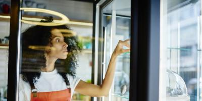 3 Cleaning Tips for Commercial Refrigerators, Wisconsin Rapids, Wisconsin