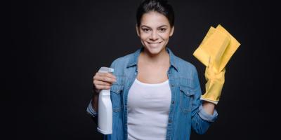 3 Tips for Keeping Your Storage Unit Dust-Free, West Chester, Ohio