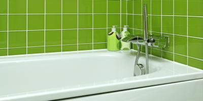 Licensed Plumbers List 3 Signs Your Tub Drain Needs Repairs, Trinidad, Colorado