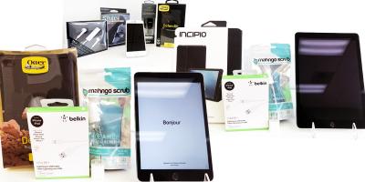 iPhone® and iPad® Deal Bundles!, San Jose, California