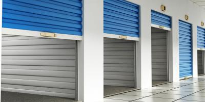 Is Climate Controlled Storage Best For Your Items?, Troutman, North Carolina