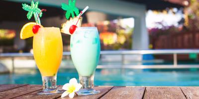 3 Ways to Prepare for a Pool Party, Troy, Missouri