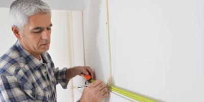 5 Tips for Measuring Your Kitchen: Home Construction Pros Share, Concord, Ohio