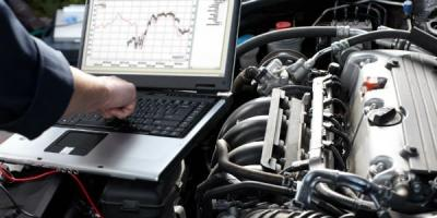 4 Reasons to Choose Gunner's Top Notch Truck Accessories & Auto Repair, Holmen, Wisconsin