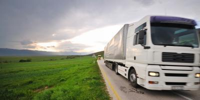 What Should I Do in a Semi-Truck Accident?, Texarkana, Texas