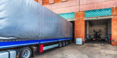 3 Tips for Growing Your Truck Repair Business, Cincinnati, Ohio