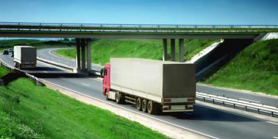 The Importance of the Right Trucking Insurance?, Holland, Wisconsin
