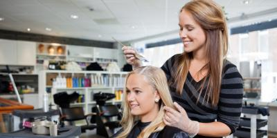 Do's & Don'ts for Maintaining Color-Treated Hair, Trumbull, Connecticut