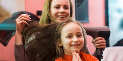 3 Best Haircuts for Kids, Trumbull, Connecticut