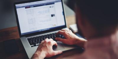 Funeral Plans & Arrangements: How to Handle Social Media Accounts, Trumbull, Connecticut