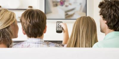 3 Reasons to Ask Your Cable Company About a Whole-House DVR , Toccoa, Georgia