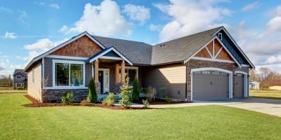 Rental Property 101: 3 Key Differences Between Houses and Townhomes You Should Know, Ashland, Kentucky
