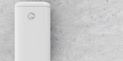 3 Tips for Selecting the Right Water Heater, Bixby, Oklahoma