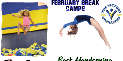 February Breaks Camps, Greece, New York