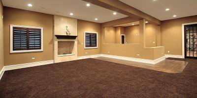 4 Factors to Seek in a Wholesale Carpet Provider, West Whitfield, Georgia