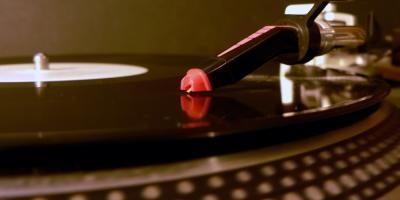 How to Adjust Your Turntable's Arm Height & Cartridge Alignment, East Rochester, New York