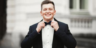 4 Reasons to Buy Your Tuxedo Instead of Renting It for Your Wedding, Ansonia, Connecticut