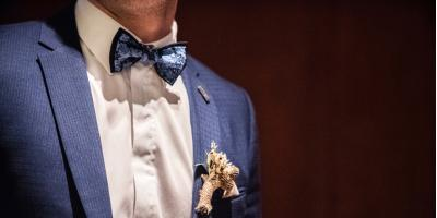 Tired of Tuxedo Rentals? The Top 3 Most Popular Tuxedos to Buy, Wallingford Center, Connecticut