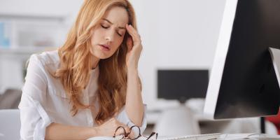 4 Things You Should Know About Chronic Pain Management, Delano, Minnesota