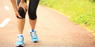 5 Common Reasons People Seek Sports Injury Treatment, Mohawk, New York