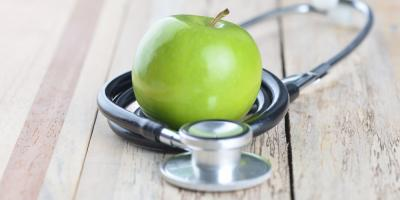 Top 3 Healing Benefits of Nutritional Counseling, Mohawk, New York