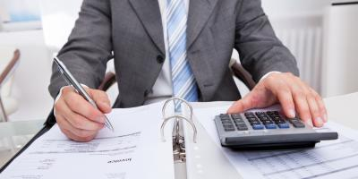 How to Make Sure Your Business Clients Pay Their Debts , Twinsburg, Ohio