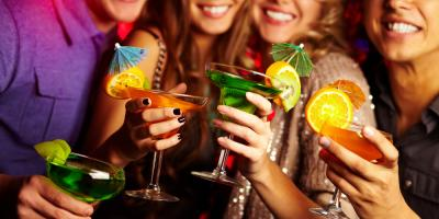 Top 3 Reasons to Visit a Local Tavern, Douglasville-Lithia Springs, Georgia