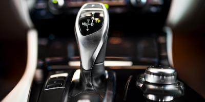 The Pros & Cons of Manual & Automatic Transmissions, Fort Worth, Texas