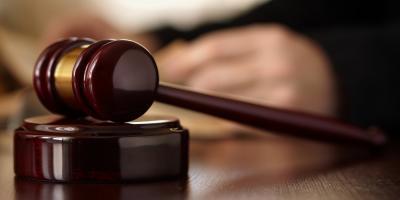 Bail Bond Agency Shares 4 Ways to Help a Loved One in Jail, Texarkana, Texas