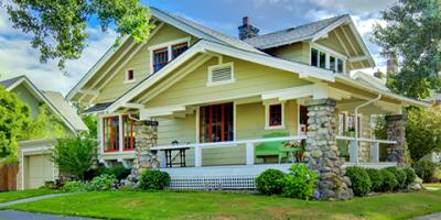 5 Important Reasons to Have Home Inspection Services , San Antonio, Texas