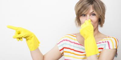 How Duct Cleaning Can Help With Odor Removal in Your San Antonio Home, San Antonio, Texas
