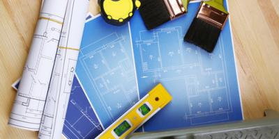 3 Questions You Should Ask Your Home Remodeling Contractor Before Meeting With Them, Northeast Dallas, Texas