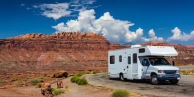 Thinking About RV Storage? Here Are 3 Tips to Keep Your Vehicle in Top Shape, Taylor, Texas