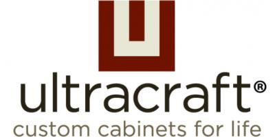 30% Ultra-Craft Cabinetry All Summer Long!!, Englewood, New Jersey