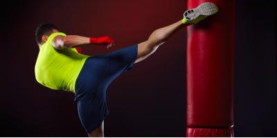 5 Ways to Know if Kickboxing is Right for You, West Hartford, Connecticut
