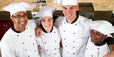 How to Choose the Best Uniforms for Your Workers, Lincoln, Nebraska