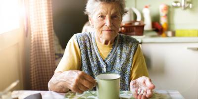 4 Tips for Helping Seniors Manage Their Medications, Farmington, Connecticut