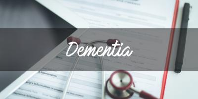 Caregivers Share 5 Tips on Caring for Someone With Dementia, Farmington, Connecticut