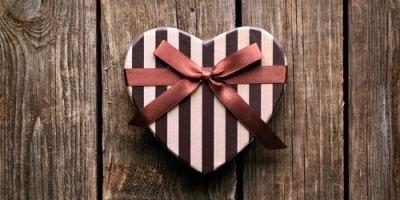 3 Unique Gift Packages Your Sweetheart Will Love on Valentine's Day, Anchorage, Alaska